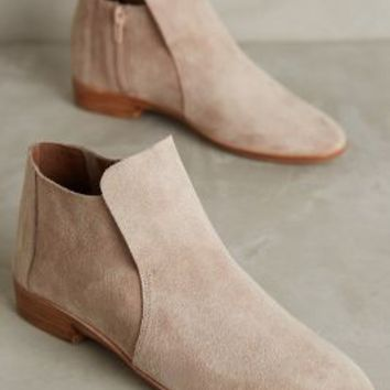 Jeffrey Campbell Pippin Booties