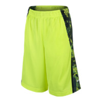 Nike Kobe Emerge Statement Boys' Basketball Shorts