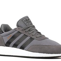 adidas Mens Originals Iniki Runner Shoes