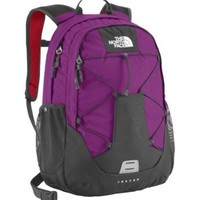 The North Face Jester Pack (Premium Purple)