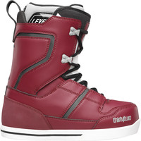 ThirtyTwo Maven Dylan Thompson Snowboard Boot - Men's Red,