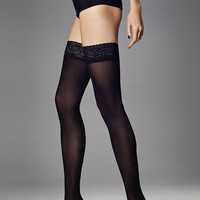 AR Fiona Thigh High Stockings