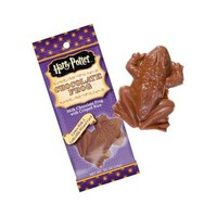 Harry Potter Chocolate Frogs - 2 Pack in  $10 & Under Candy at Dylan's Candy Bar