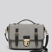 kate spade new york Crossbody - Lola Avenue Seersucker Lia