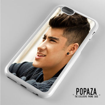 zayn malik one direction iPhone 6 Case Cover