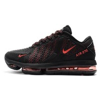 Nike Fashion Casual Sneakers Sport Shoes-12