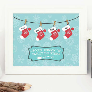christmas decor, christmas decoration, personalised christmas decoration, christmas decorations, christmas ornaments, christmas stockings