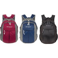Outdoor Products Traverse Backpack, Multiple Colors - Walmart.com