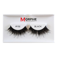 ML #102 - MORPHE PREMIUM LASHES **NEW**