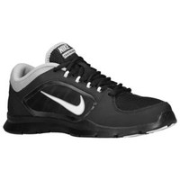 Nike Flex Trainer 4 - Women's