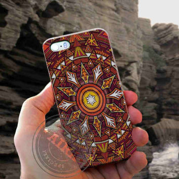 Mandala Pattern Case for Iphone 4, 4s, Iphone 5, 5s, Iphone 5c, Samsung Galaxy S3, S4, S5, Samsung Galaxy Note 2, Note 3.
