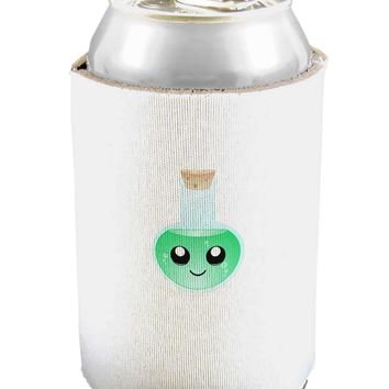 Porter the Potion Bottle Can and Bottle Insulator Cooler