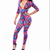 Summer Vestidos Romper Bodycon Stylish Casual Jumpsuit Playsuit Coverall Bodysuit Female Women Clothing