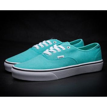 Vans Classic Fashion Old Skool Flats Sneakers Sport Shoes-80