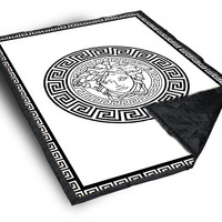 iOffer: Versace on Blanket for sale