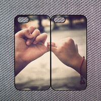 Best Friends iPhone 5S case,iPhone 5C case,iPhone 5 case,iPhone 4 case,iPhone 4S case,iPod 4 case,iPod 5 case,Blackberry Z10,Blackberry Q10.