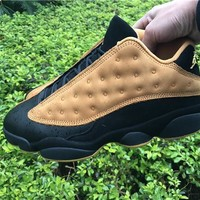Nike Air Jordan 13 Retro Low \
