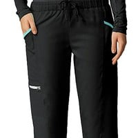 Buy Grey's Anatomy Active 3-Pocket Cargo Track Pants for $29.45