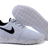 Nike roshe run id women Running Shoes Sneakers