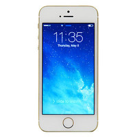 Apple iPhone 5s 16GB a1533 - Verizon (Unlocked) Silver Gold or Gray