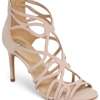 Vince Camuto Lorrana Cage Sandal (Women) | Nordstrom