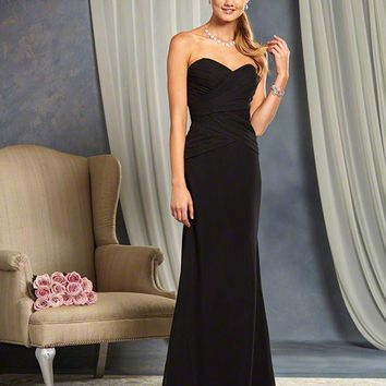 Alfred Angelo 7381L