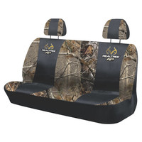 Walmart: Realtree Bench Seat Cover, AP