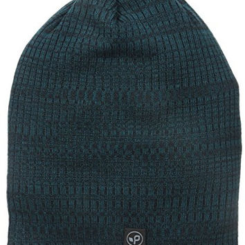 Pistil Designs Men's McQueen Hat, Teal, One Size