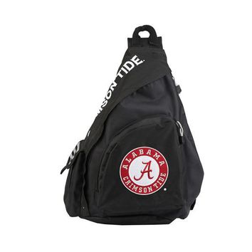 Alabama Crimson Tide Leadoff Sling
