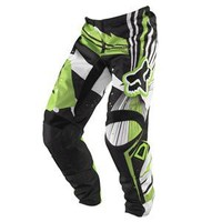 Fox Racing 180 Undertow Pants - Dirt Bike Motocross - Motorcycle Superstore