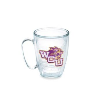 Tervis® Western Carolina University 15–Ounce Mug