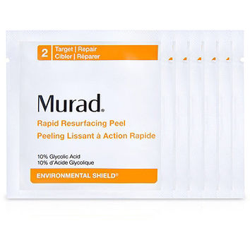 Murad Travel Size Rapid Resurfacing Peel | Ulta Beauty