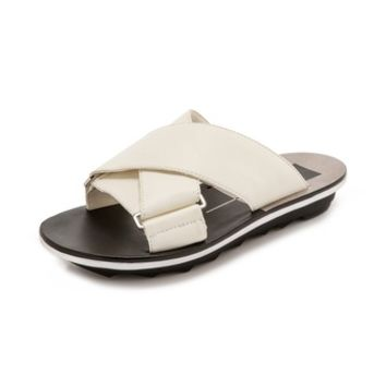 Dolce Vita Felyx Slide Sandals