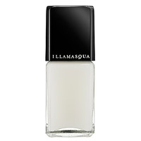 Illamasqua Nail Base Coat (0.5 oz)
