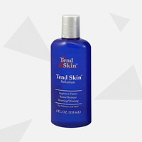 Tend Skin® Liquid 4oz bottle