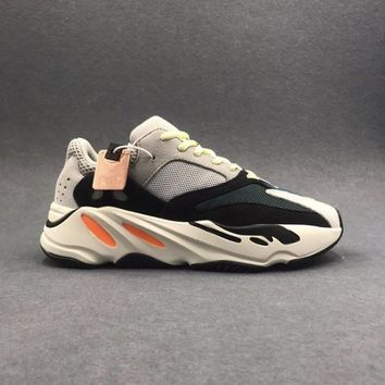 "YEEZY 700 ""WAVE RUNNER"""