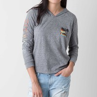 Billabong Right Back Hoodie