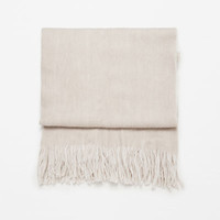 SOFT SCARF - View All-ACCESSORIES-WOMAN | ZARA United States