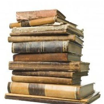 100 RARE BOOKS ON WITCHCRAFT, WICCA, from rare-book ...