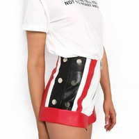 Buy Our Outlaw Short in Black Online Today! - Tiger Mist
