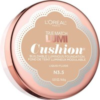 loreal foundation - Google Search