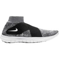 Nike Women's Free RN Motion Flyknit 2 Running Shoes | DICK'S Sporting Goods