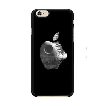 Star Wars Inspired Death Star Apple IPhone 6 Case