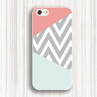 cases for iphone 5s cases ,   iphone 5c cases,soft or hard iphone 4 cases ,iphone 4s case 069