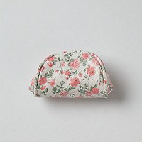 Mini Taco Coin Pouch at Free People Clothing Boutique