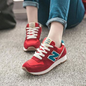 ca DCCKTM4 On Sale Comfort Stylish Hot Sale Casual Hot Deal Shoes Korean Fashion Jogging Sneakers [11156050887]