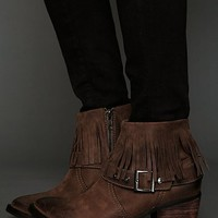Free People Prey Ankle Boot