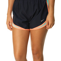 Nike Women's Dri-Fit Stay Cool Tempo Running Shorts