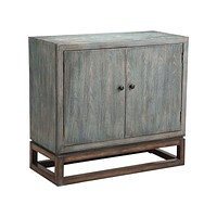 Gary Accent Cabinet