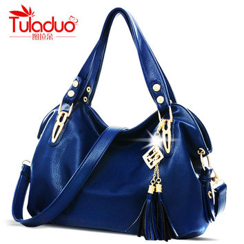 Famous Brand High Quality Celiness Women Desigual Bag Korss Handbag PU Leather Necessaries Shoulder Bag Women's Tote Handbags